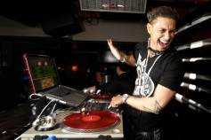 PHOTOS: Jersey Shore's Pauly D Hits Chicago