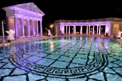 Hearst Castle: History on the California Coast