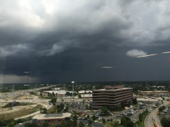 Your Storm Photos: July 28
