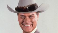 """Dallas"" Star Larry Hagman Dead at 81"