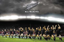 EXPIRED: New Zealand All-Blacks Soldier Field Tickets