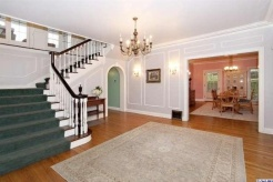 Inside the 'Father of the Bride' House on Sale