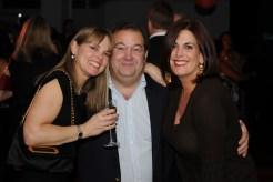 K.I.S.S. Chicago Celebrates 10th Anniversary