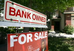 Illinois to Get $1B in Mortgage Settlement