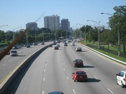 Big Changes Planned for North LSD