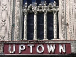 The Low-Down on the Uptown
