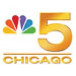 Order a Copy of an NBC5 Broadcast