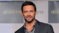Hugh Jackman Negotiating Return as Wolverine