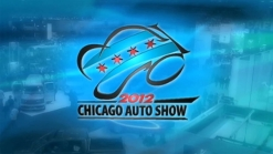 2012 Archive: NBC 5's Auto Show Special (Part 1)