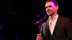 Twitter CEO Says Timeline Will Stay in Real Time