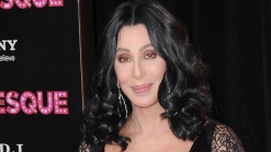 Thatcher Death Hashtag Creates Confusion About Cher