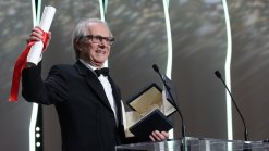 'I, Daniel Blake' Wins Palme d'Or at Cannes
