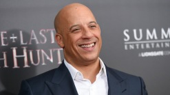 New 'Fast and Furious' Trilogy, Release Dates