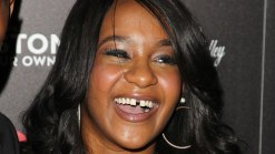 The Case of Bobbi Kristina Brown: 1 Year Later