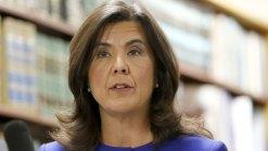 Alvarez Requests Special Prosecutor in McDonald Case