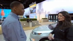 2012 Archive: NBC 5's Auto Show Special  (Part 3)