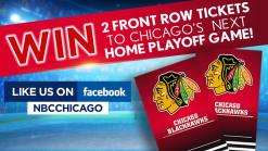 Win Hawks Tickets