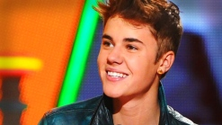 Men Plotted to Strangle, Castrate Justin Bieber: Cops