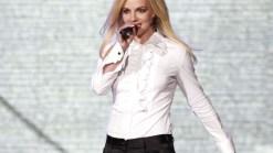 Spears, Swift, Rihanna Lead Forbes List of Top-Earning Women in Music