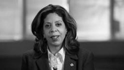 Celebrating Black History: Andrea Zopp