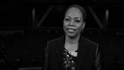 Celebrating Black History: Regina Taylor