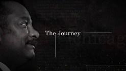 Celebrating Black History: Tyronne Stoudemire