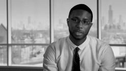 Celebrating Black History: Xavier Ramey