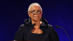 Judge Says Camille Cosby Can Be Deposed