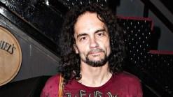 Ex-Megadeth Drummer Collapses on Stage, Dies