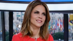 Natalie Morales Moving West to Host 'Access Hollywood,' 'Today'