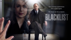 EXPIRED: NBC's Blacklist Sneak Preview Party Sweepstakes