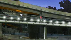 New Lane Closures for Navy Pier Flyover Begin Tuesday