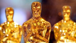 Oscar Statuettes Company to Lay Off 95 Workers