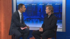 William H. Macy Talks Independent Film, Creativity & Shameless