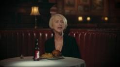 Sneak Peek: Super Bowl Ads
