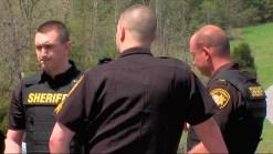 Coroner: Most Ohio Victims Shot Multiple Times