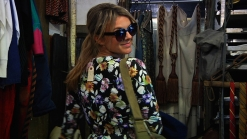 Ali Explores the Best Shopping in Brooklyn