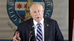 Quinn: Pension Reform Before Gaming Bill
