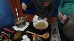 Furious Spoon Restaurant Features Gourmet Ramen Noodles