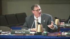 NTSB Rules Lack of Sleep Likely Caused Fatal 2014 Crash on I-88