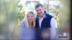 Body Found in Search is Missing Suburban Father: Sheriff