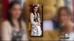 New Details Released After Woman Killed by Stray Bullet