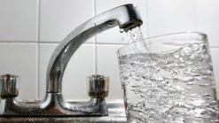 Lawmakers Urge EPA to Review Regulations for Lead in Water