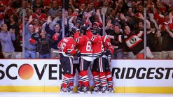 Why Hawks Fans Should Be Optimistic about Game 3