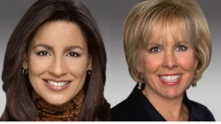 NBC 5 Personalities to Perform in Newsprov for the Arts