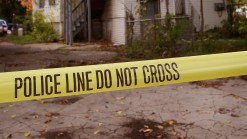 Woman Shot Trying to Break Up Fight: Police