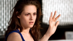 """Twilight"" Leads Talk ""Huge Highs and Lows"""