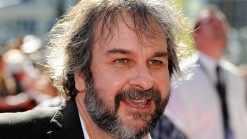"""Peter Jackson Returns To Middle Earth For """"The Hobbit"""""""