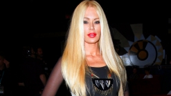 DuPage Judge Orders Jenna Jameson to Pay Up