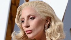 49 Celebrities Honor 49 Orlando Victims